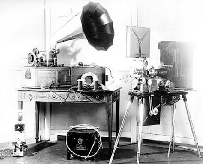 24-Edison Sound Movies.jpg