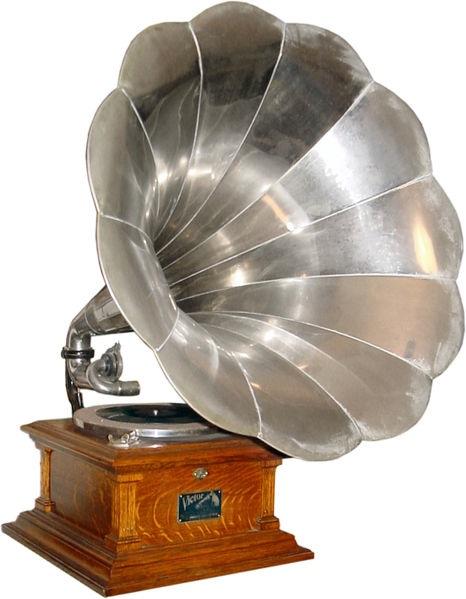 26-Victor Phonograph.jpg