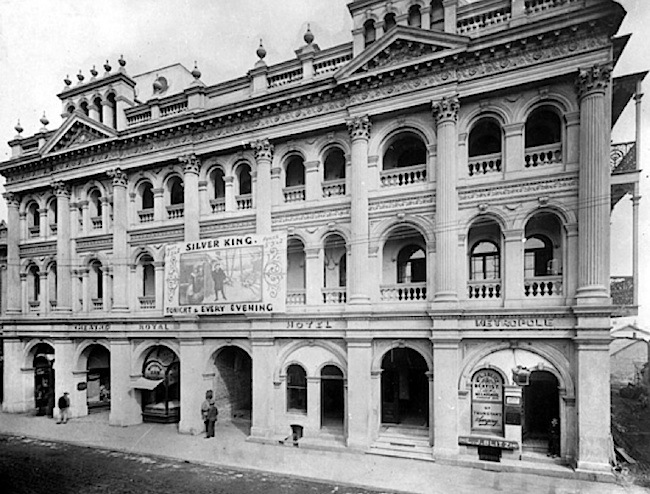 29-Royal Theatre - 1897.jpg