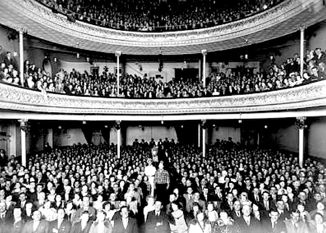 30-Royal Theatre auditorium.jpg