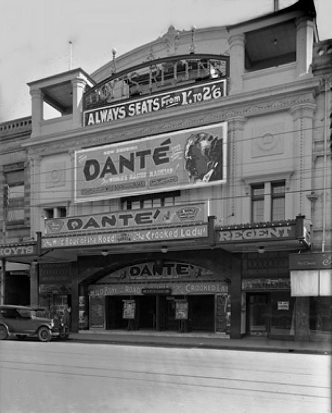 33-Regent Theatre.jpg