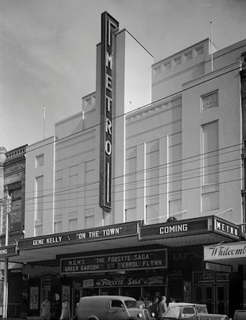 34-Metro Theatre.jpg