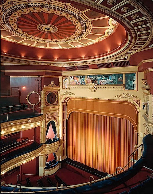 38-His Majesty's Theatre interior.jpg