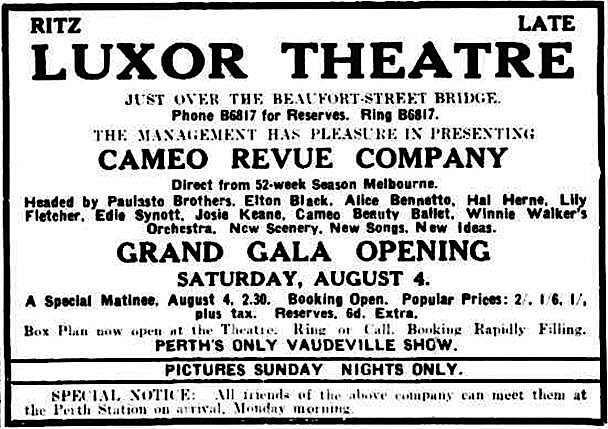39-Luxor Theatre 1934.jpg