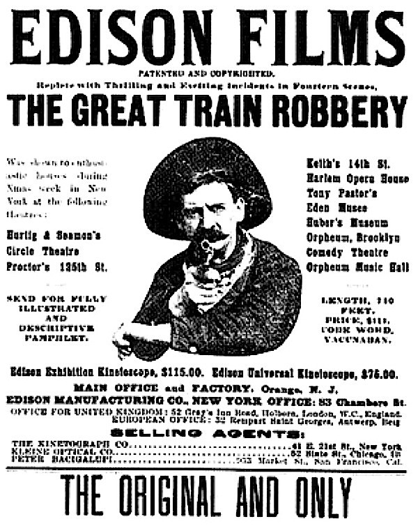 43-The Great Train Robbery.jpg