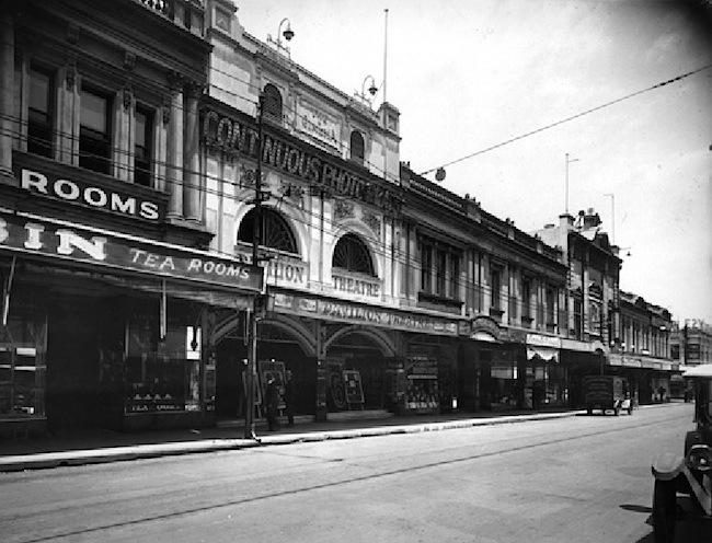 48-Pavilion Theatre.jpeg
