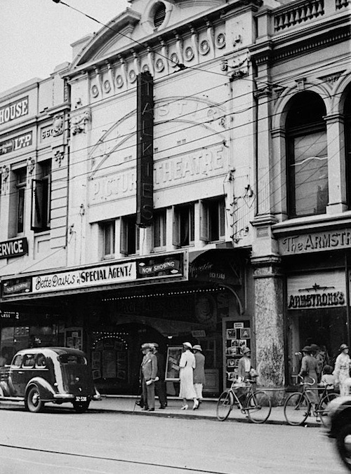 49-Majestic Theatre Perth.jpg