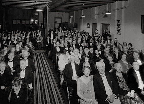 53-Repertory Club play in old 'West' building in 1933.jpg