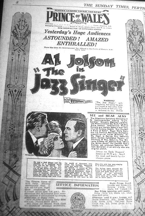 58-Al Jolson.jpeg