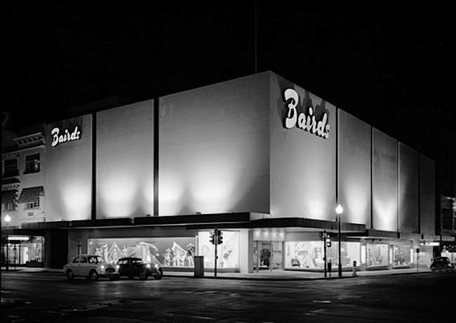 62-Bairds Store.jpg
