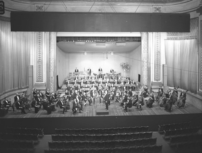 66-WASO at the Capitol Theatre 650.jpg