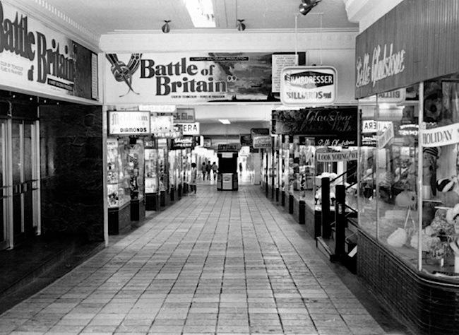 71-Plaza Arcade.jpeg