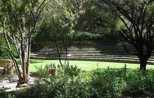 76-Sunken Garden.jpg
