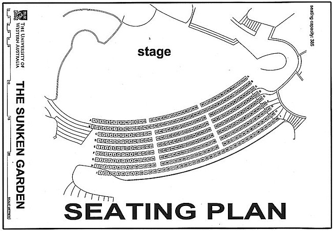 77-Sunken Garden Seating.jpg
