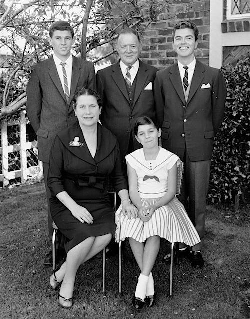 80-Edgley family.jpg