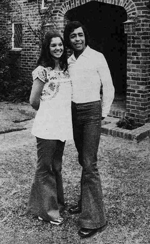 81-Christine and Dante.jpg