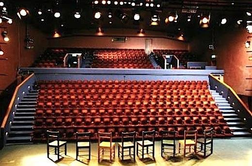83-PlayhouseStage.jpg