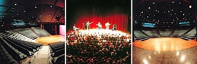 88-Octagon Theatre.jpg