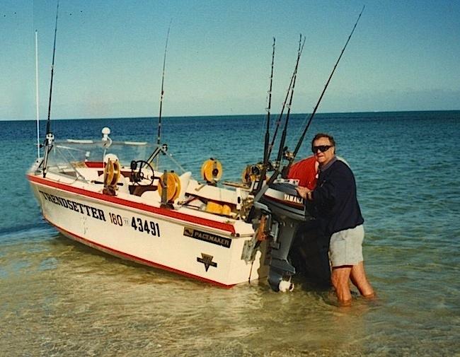 BillMcC02-Bill with boat.jpg