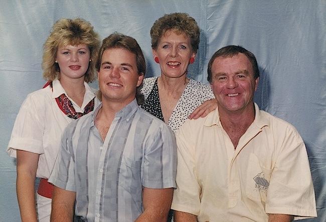 BillMcC03-Bill and family.jpg