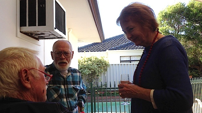 CC98-05-Gordon, John Easton and Sue Scrutton.jpg