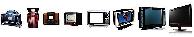 TV-Part6.jpg