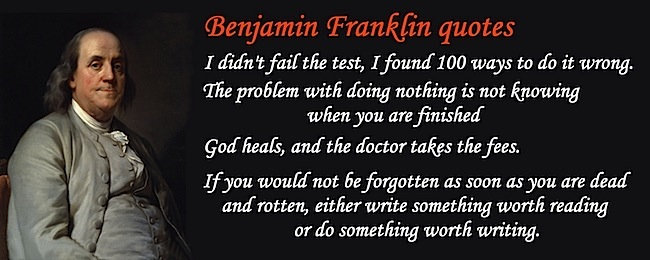 TV1-03-Benjamin Franklin quotes.jpg