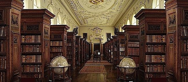 TV1-04-Classic Library.jpg