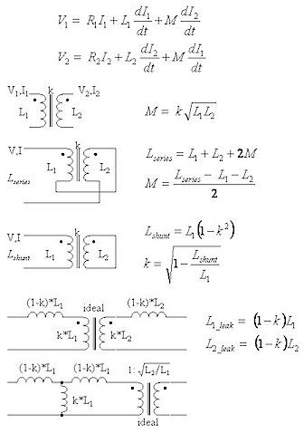 TV1-06-Formula.jpg