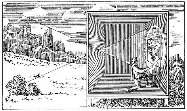 TV1-14-camera-obscura.jpg