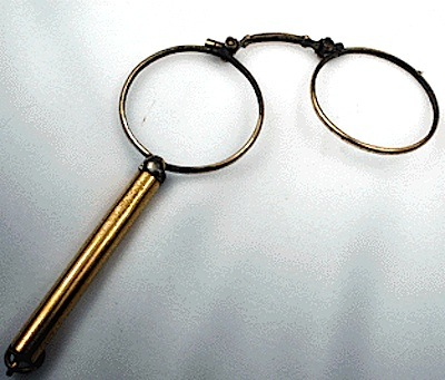 TV1-18-Eyeglasses.jpg