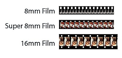 TV2-03-Small-format-film-types.jpg