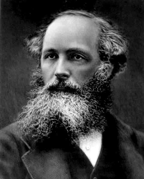 TV2-08-james-clerk-maxwell.jpg