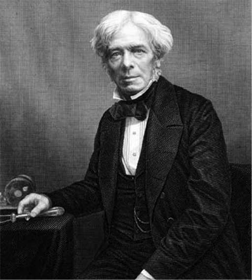 TV3-01-Michael_Faraday.jpg