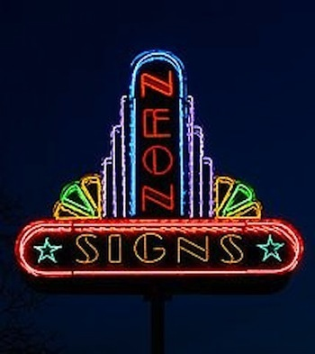 TV3-04-neon signs.jpg