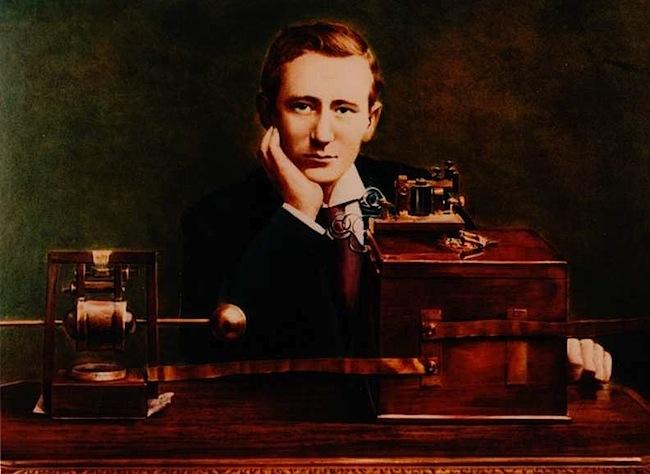 TV3-10-Marconi.jpg
