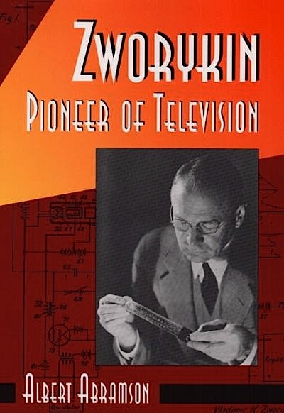 TV3-17-Vladimir Kosmich Zworykin.jpg