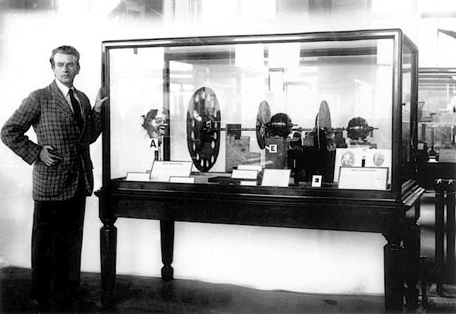 TV4-01-Logie Baird.jpg