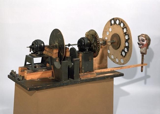 TV4-02-Baird Mechanics.jpg