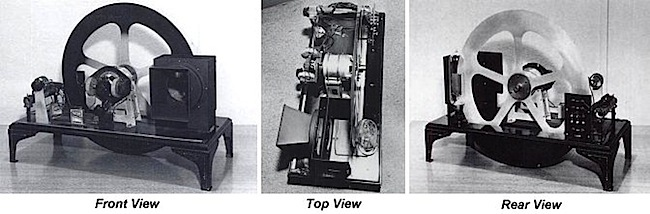 TV4-05-Baird TV Mechanics.jpg