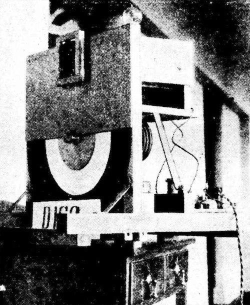 TV4-12-1929 Perth Demonstration.jpg