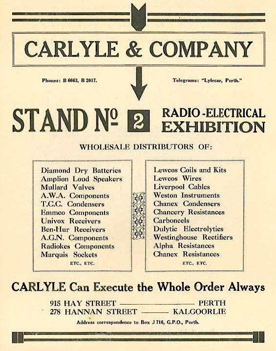 TV4-14-Carlyle & Co.jpg