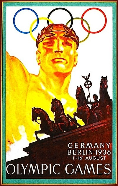 TV5-09-1936-olympic-games-poster.jpg