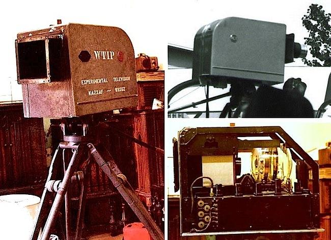 TV5-15-Experimental TV Camera.jpg