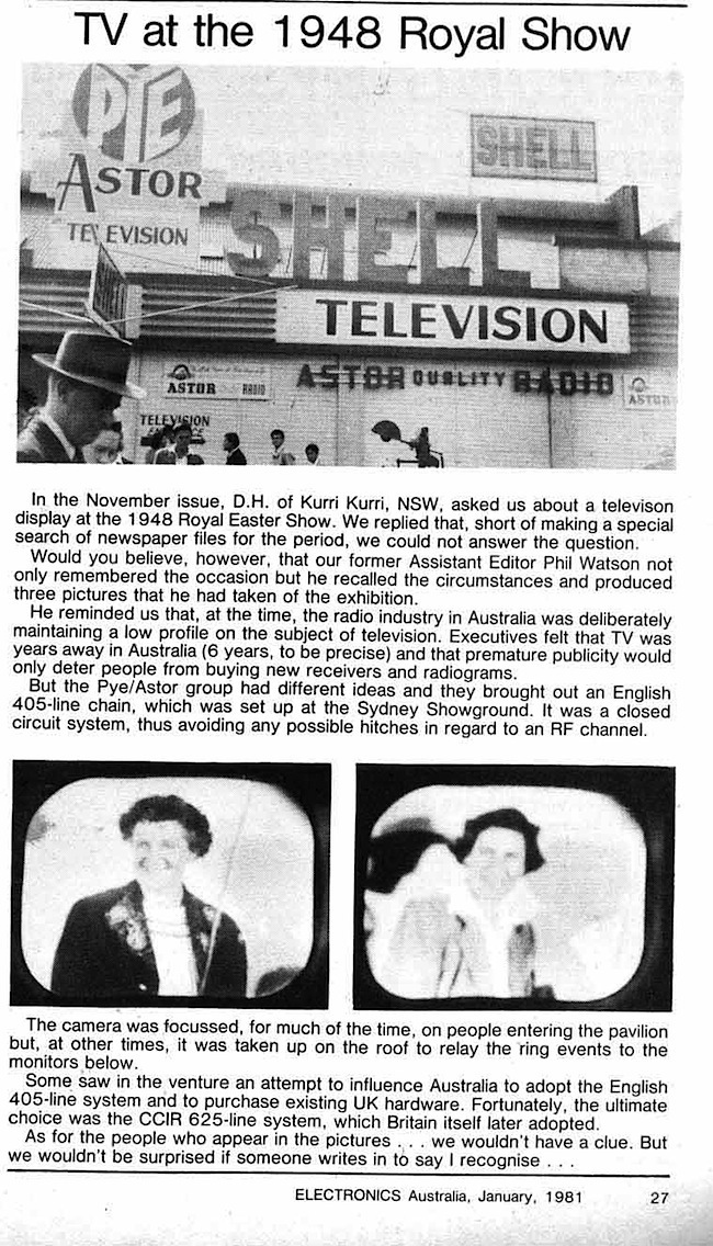 TV6-02-1948-Australian-Royal-Show.jpg