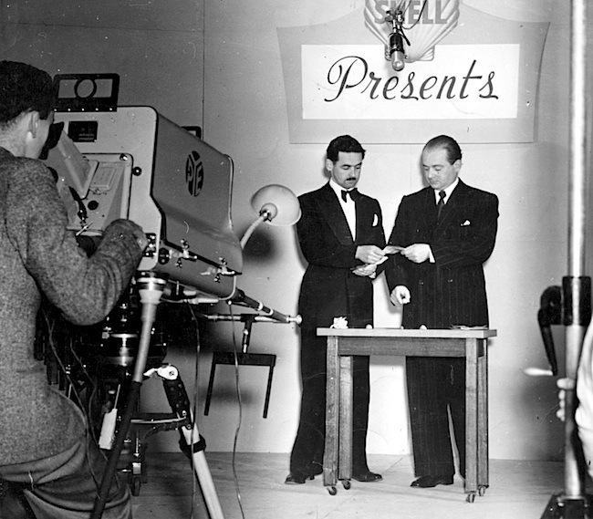 TV6-05-1949 Shell TV Demo.jpg