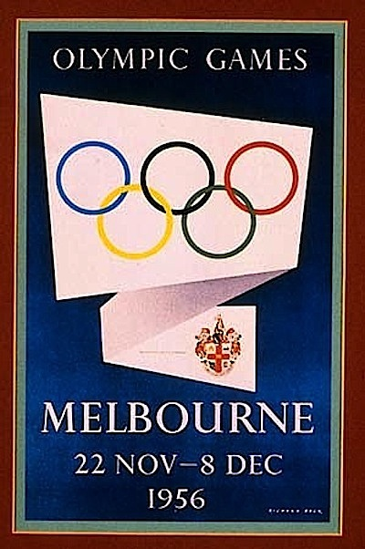 TV6-06-1956 Melbourne Olympics.jpg