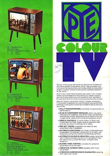 TV6-08-PYE.jpg
