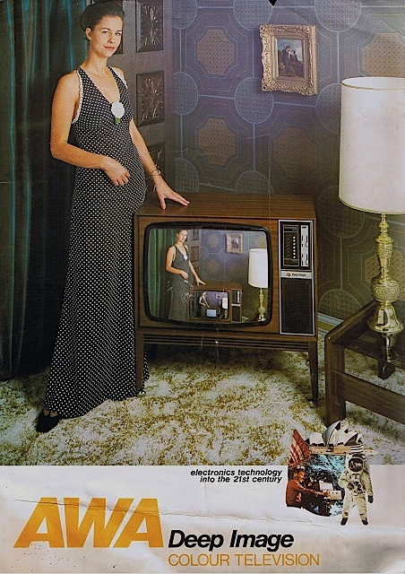 TV6-09-AWA.jpg