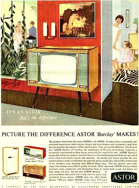 TV6-11-Astor-TV.jpg